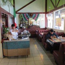 El Progreso Mexican Restaurant 69 Photos 81 Reviews