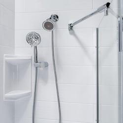 Bath Fitter Get Quote Kitchen Bath E Oakland Ave - Bathroom remodel johnson city tn