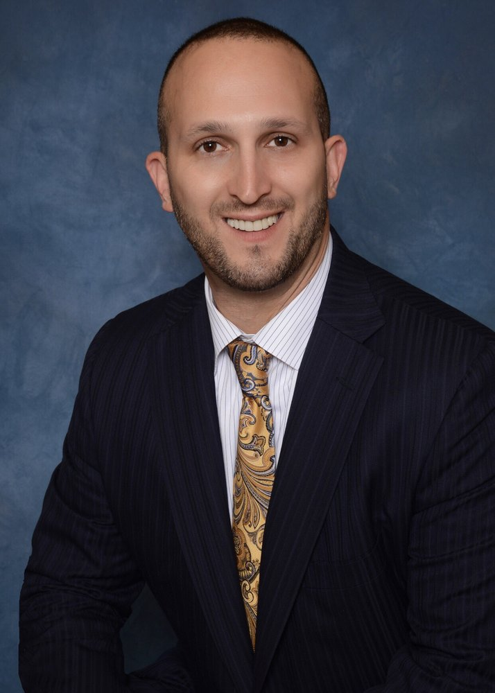 Law Offices of Jason Pollack: 41 Rt 73 S, Winslow Township, NJ