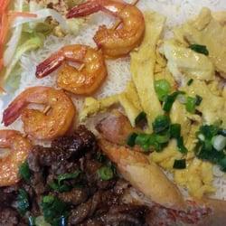Best Vietnamese Restaurant Calgary