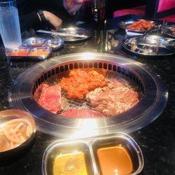 Category Korean