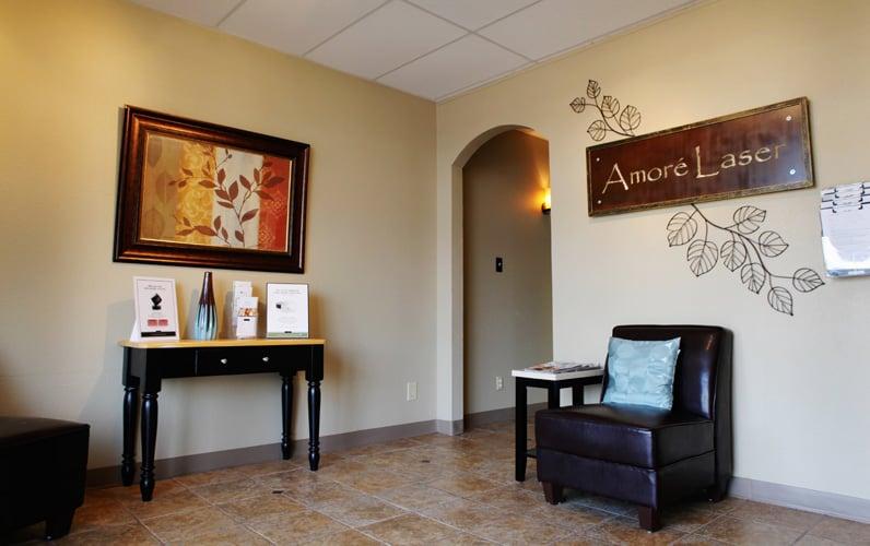 amore laser 34 fotos 102 beitr ge laser haarentfernung 2103 w anderson ln crestview. Black Bedroom Furniture Sets. Home Design Ideas