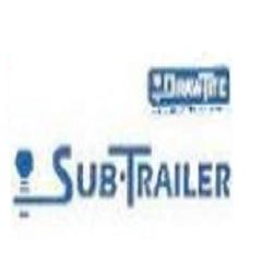 Sub-Trailer Service: 415 E St Charles Rd, Villa Park, IL