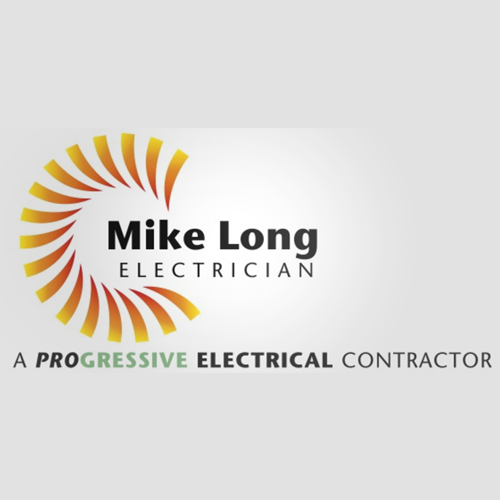 Mike Long Electrician: 17 Dickinson St, Northampton, MA
