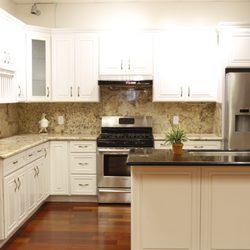 Best Kitchen Design Showroom Near Me - July 2018: Find Nearby ...
