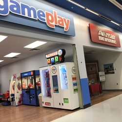 Walmart Supercenter - 195 N West End Blvd, Quakertown, PA - 2019 All