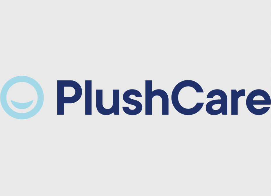 plushcare-virtual-urgent-care-las-vegas