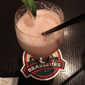 Les 3 brasseurs 263 photos 248 reviews pubs 732 for Cocktail 3 brasseurs