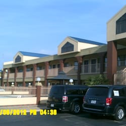 Photo Of Allied Roofing Monroe La United States Contractor