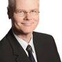 Dr. jur. Peter Kennedy MacKenzie