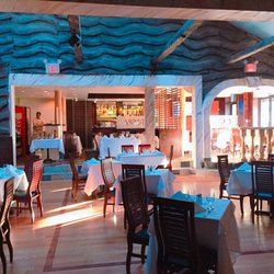 Photo Of Ambrosio Italian Restaurant Banquet Hall Staten Island Ny United States