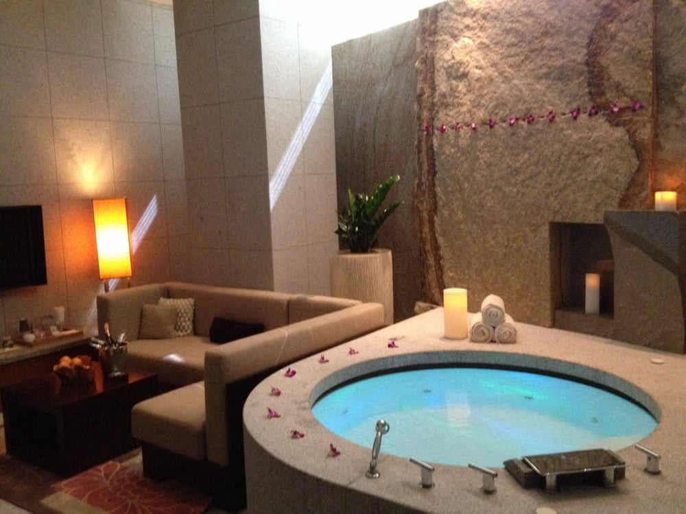 Spa Suite 2 Yelp
