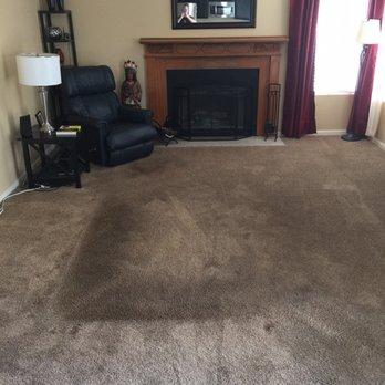 Quality Carpet Cleaning 64 Photos Amp 297 Reviews Carpet
