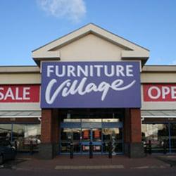 Furniture Village Mobel Tewkesbury Road Cheltenham