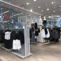 1ca8dabcf6 H&M - 10 Photos - Women's Clothing - 185 Greenwich St, Financial ...