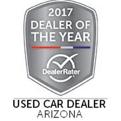 Photo Of Certified Benz U0026 Beemer   Scottsdale, AZ, United States ...