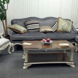 Homerica Furniture Stores 10506 Shoemaker Ave Santa Fe Springs Ca United States Phone