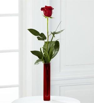 Exquisite Floral Designs: 67 E 43rd St, Chicago, IL