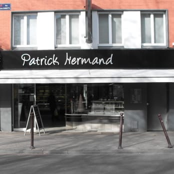 cool photo of patrick hermand lille france with maison du monde rue gambetta lille. Black Bedroom Furniture Sets. Home Design Ideas