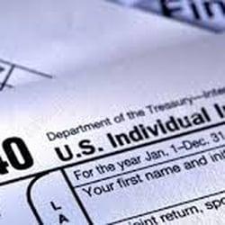 Diamond head tax group services fiscaux 1001 bishop st for Domon services financiers
