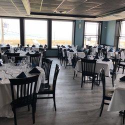 La finestra ristorante 17 photos 16 reviews seafood 25 john f kennedy blvd sea isle - La finestra biz ...