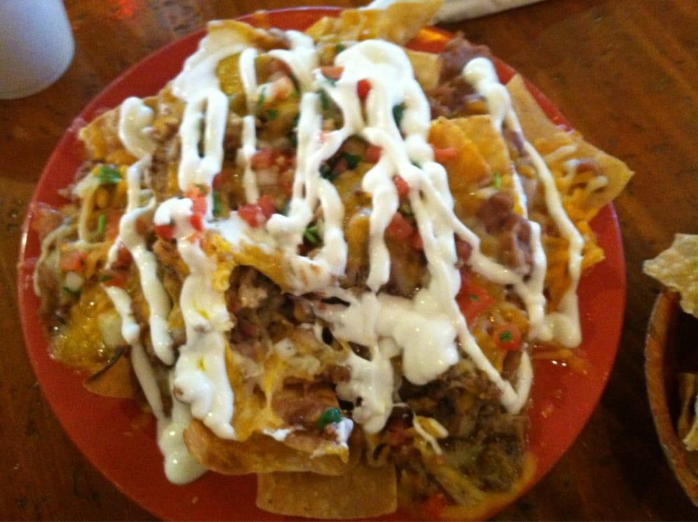 Jose S Mexican Food Redlands Ca