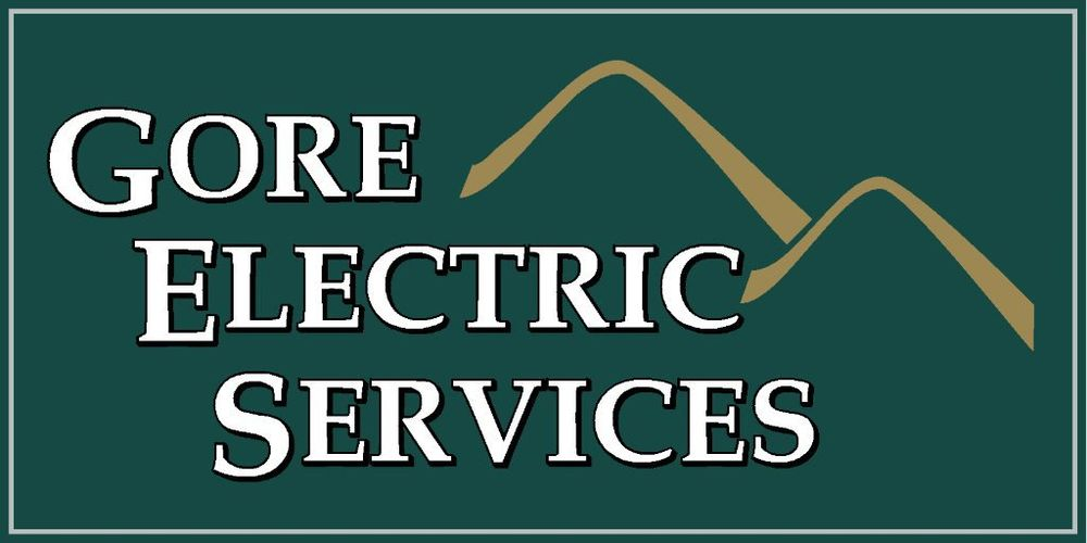 Gore Electric Services: 3239 State Rt 28, North Creek, NY