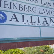 Alliance Mental Health Specialists 37 Reviews Psychiatrists