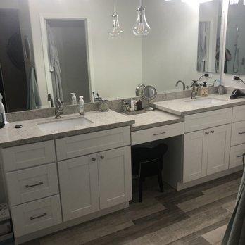 MJ Remodel - 124 Photos & 33 Reviews - Contractors - 796 Palmyrita on bathroom repair, bathroom decor, bathroom cabinets, bathroom color combinations, bathroom showers, bathroom flooring, bathroom ideas, bathroom windows, bathroom sinks product, bathroom mirrors product, bathroom pipe leak, bathroom makeovers, bathroom tile, bathroom light fixtures, bathroom vanities product, bathroom paint, bathroom doors, bathroom redo, bathroom storage, bathroom design,