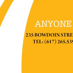 Photo Of Adp Auto Driving School Boston Ma United States