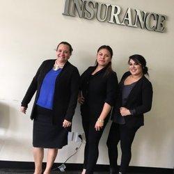 Adriana S Insurance Services Insurance 2650 E Vineyard Ave