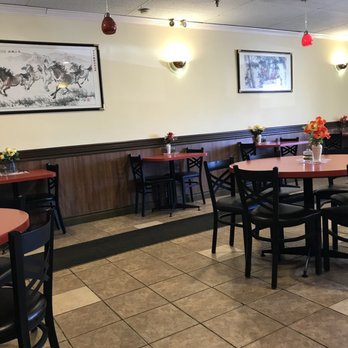 Chinese Restaurant Brampton On