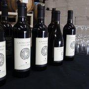Wine tasting prefunc Photo of Laurelhurst Cellars Winery - Seattle WA United States & Laurelhurst Cellars Winery - 15 Photos - Wineries - 5608 7th Ave S ...
