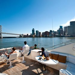 Photo Of Yacht Connections International San Francisco Ca United States