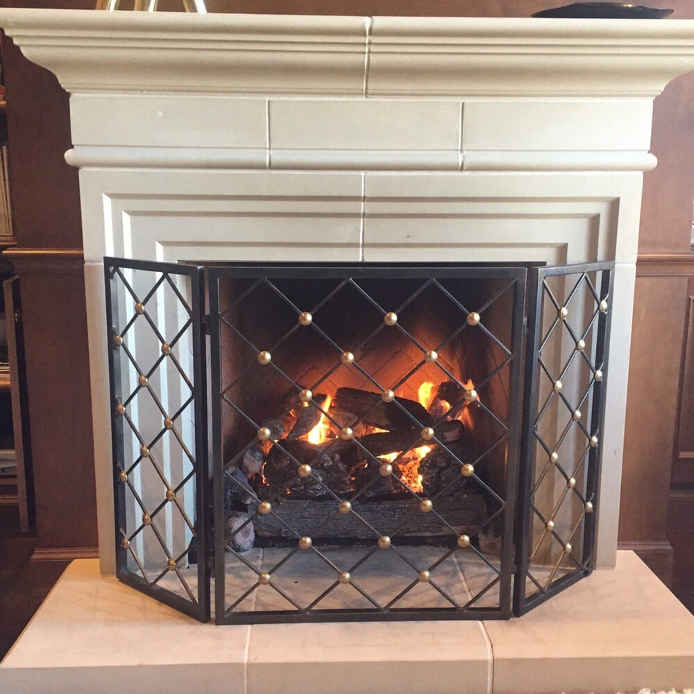 fireplace specialists 39 photos fireplace services yukon ok