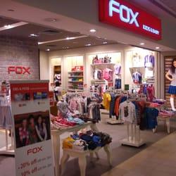 4626cc7f6 FOX Kids   Baby - Children s Clothing - 53 Ang Mo Kio Ave 3