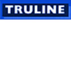 Truline Australia Pty Ltd - Sporting Goods - 221 Colchester Rd