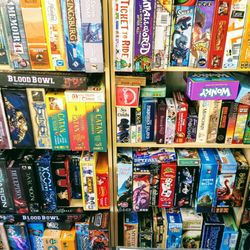 Your Local Game Store 13 Photos Tabletop Games 6908 Matthews