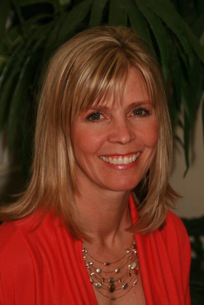 Lisa Prince, Realtor