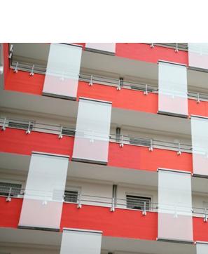 Erich rohlffs agenzie immobiliari paul nevermann platz - Agenzie immobiliari ad amburgo ...