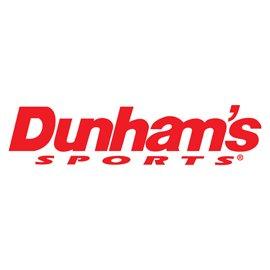 Dunham's Sports: 301 N Berkeley Blvd, Goldsboro, NC