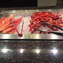 makino sushi buffet closed 20 reviews sushi bars 5760 n rh yelp com All You Can Eat Sushi Sushi Restaurant