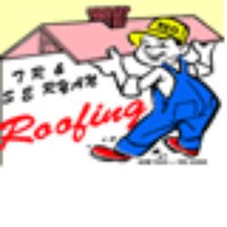 Photo Of T R U0026 S E Ryan Roofing   Wodonga Victoria, Australia