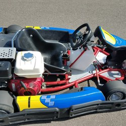 PGP Motorsports Park - 80 Photos & 57 Reviews - Go Karts - 31003