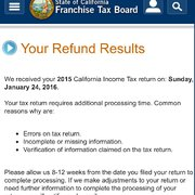State of California Franchise Tax Board - 20 Photos & 230 Reviews ...