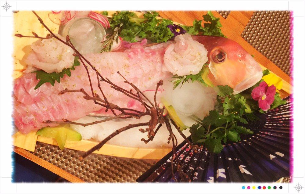 Hana Japanese Cuisine: 8743 Piney Orchard Pkwy, Odenton, MD
