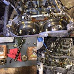 Toyo Techs 51 Photos Auto Repair 10184 L St West