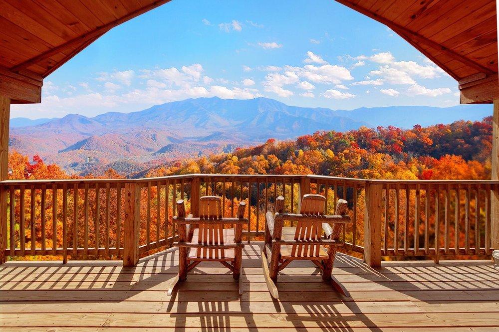 Elk Springs Resort 191 Photos Amp 41 Reviews Vacation
