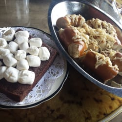 The Witches Brew - 736 Photos & 791 Reviews - Desserts - 311 Hempstead ...