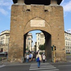 Piazza beccaria 23 photos 12 reviews landmarks for Piazza beccaria